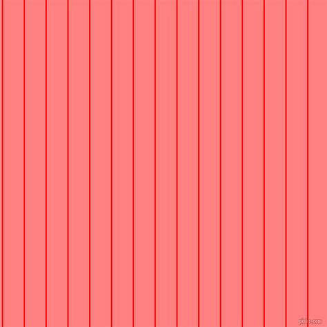 deep pink and red vertical lines and stripes seamless magenta and deep pink vertical lines and stripes seamless