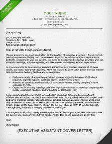 Point Park Mba Requirements by Administrative Assistant Executive Assistant Cover