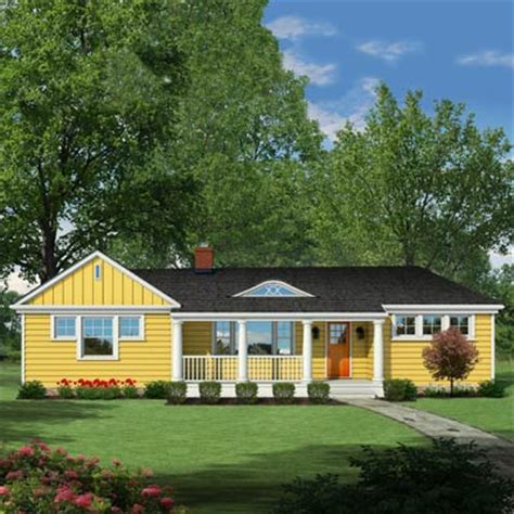 remodeling pictures yellow exterior studio design gallery best design