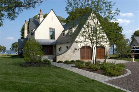 50 best stucco home designs stucco home designs this