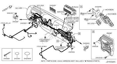 28 wiring diagram for nissan cabstar 188 166 216 143