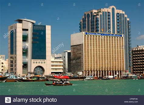 deutsche bank melle buildings of the bank melli iran the emirates bank dubai