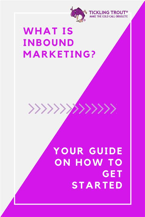 what is outbound marketing wordstream
