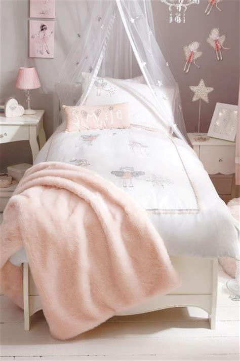 modern kids bedding amy fairy bed set modern kids bedding by next