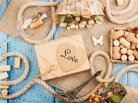 Gift Cards Through Email - gift card via email for baskets courses and cuttings hatton willow