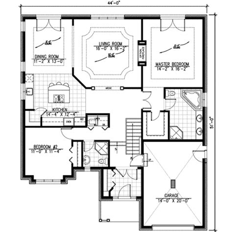 quadplex plans 100 quadplex plans 100 fourplex plans farmhouse
