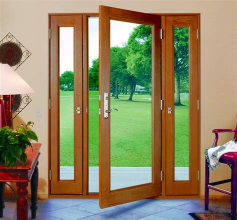 single patio door with side windows vented sidelight patio doors design features neuma doors