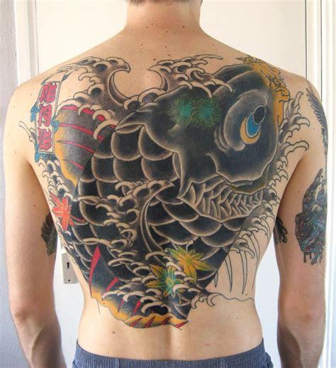 koi tattoo ideas koi tattoos designs ideas and meaning tattoos for you