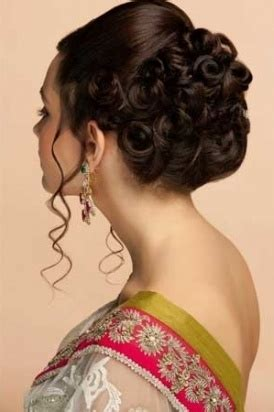 hairstyles for acquaintance party 42 best bridal hairstyles images on pinterest