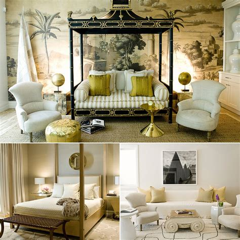 Townhouse Decorating Ideas | decorating ideas for townhouse joy studio design gallery best design