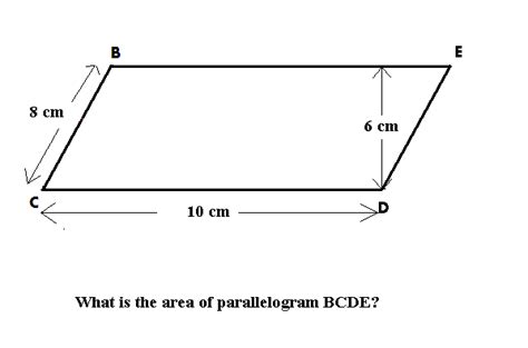 Cqs Topic What Is The Height Weight Shape by Area What S The Difference Between Width And Height