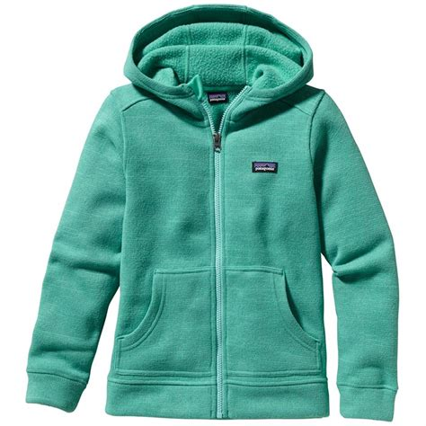 patagonia better sweater hoodie patagonia better sweater hoodie evo outlet