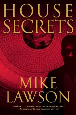 house witness joe demarco books house secrets joe demarco 4 by mike lawson reviews