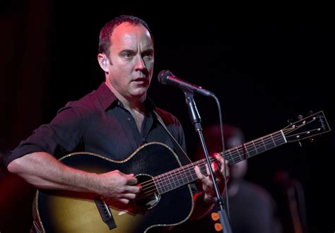 dave matthews fan the week in entertainment dave matthews tom cruise and