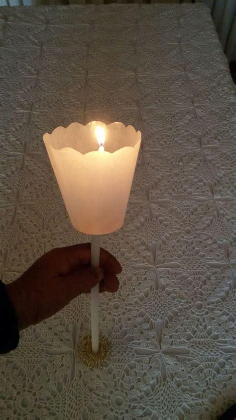 candele liturgiche candele liturgiche