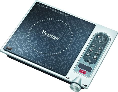 prestige pic 7 0 induction cooktop prestige pic 7 0 pic cooktop induction cooking range