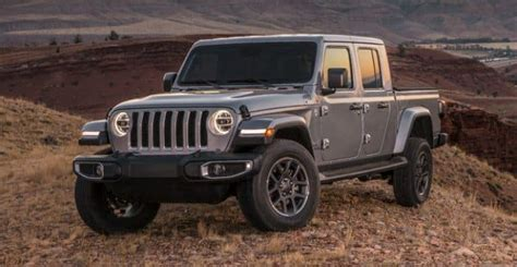 when can i order a 2020 jeep gladiator all new 2020 jeep 174 gladiator offers toughness capability