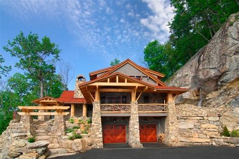 Cabins In The Nc Mountains by Boone Nc Cabin Rentals Blowing Rock Beech Mountain