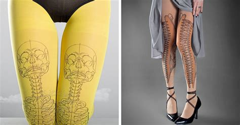 tattoo pattern socks 10 awesome tattoo socks that are better than inking your skin