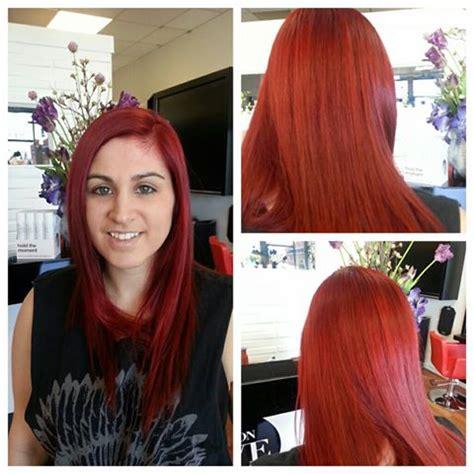 hair styliest eve salon eve hairdressers 1 127 shannon ave east