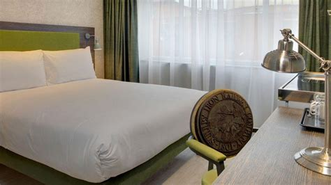 best western beds best western announces 300 new beds in greater