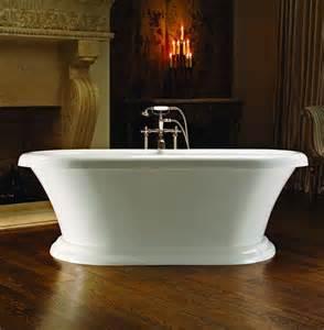 mti melinda 4 bathtub mti freestanding air tub or soaking