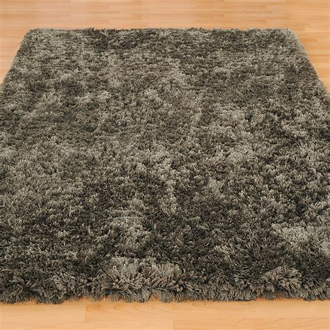 the rug seller revival shaggy rugs in oakwood free uk delivery the rug seller
