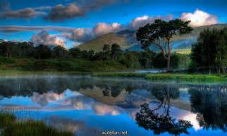 amazing nature pictures stunning photography amazing nature wallpapers