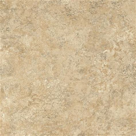 Armstrong Tile Flooring by Armstrong Floor Tile