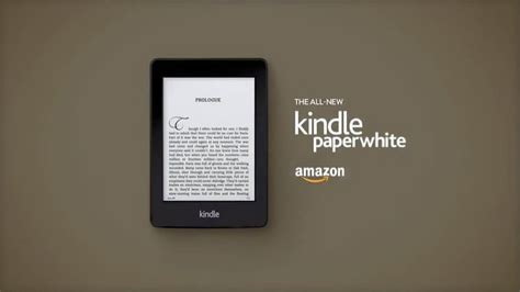 amazon kindle paperwhite comparing kindle paperwhite 3g vs wifi before buying