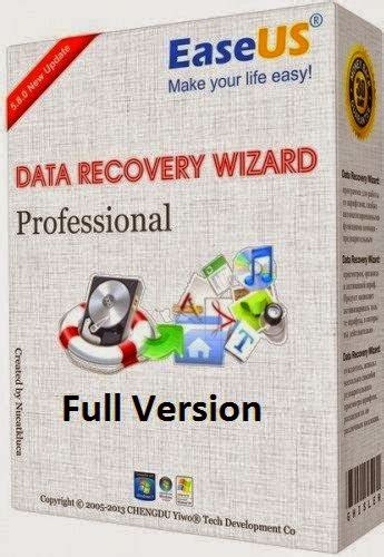 data recovery wizard full version free download crack all in one easeus data recovery wizard 8 5 full keygen
