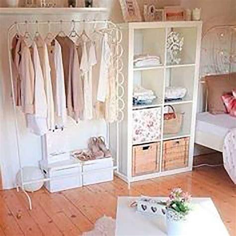 Closet Mi by 40 Sencillas Formas De Organizar Tu Closet Cut Paste