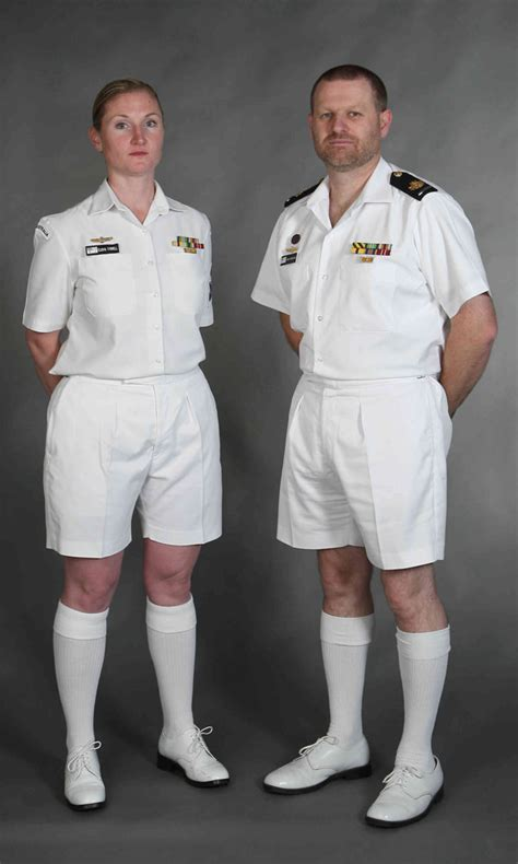 Lauretta Basic Dress australian navy summer shorts and dress sock
