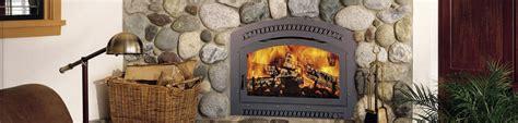 Western Fireplace Supply Colorado Springs by Wood Fireplace Wood Burning Fireplaces Colorado Showrooms Western Fireplace Supply