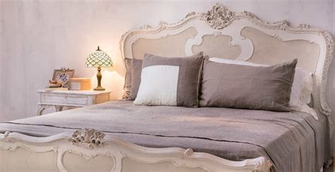 copriletto grigio dalani copriletto grigio elegante minimalismo