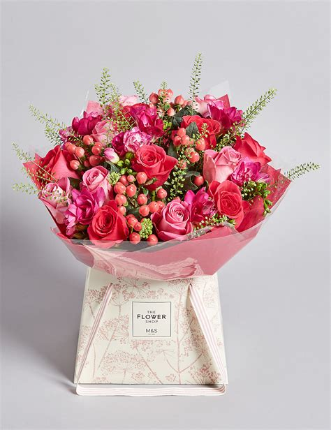 Flowers For Bouquets by Birthday Flowers Picture Savingourboys Info