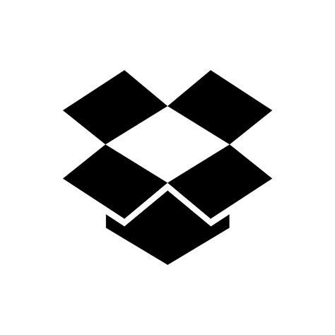 dropbox icon dropbox icon icon search engine