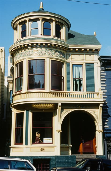 House Painter San Francisco 28 Images This House In San Francisco Exterior House