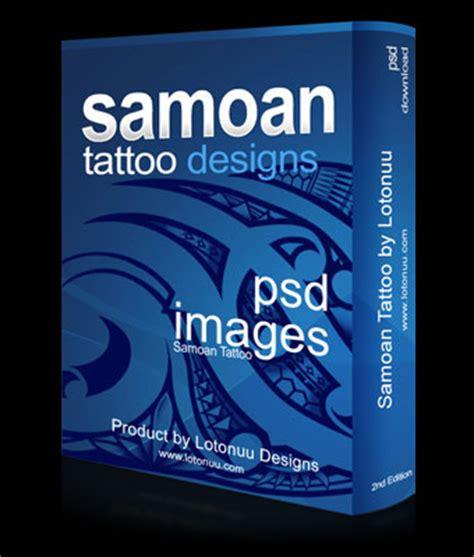 25 marvelous samoan tattoos slodive 25 marvelous tattoos slodive ideas