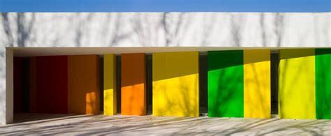 elisa valero architectura daycare center  municipal