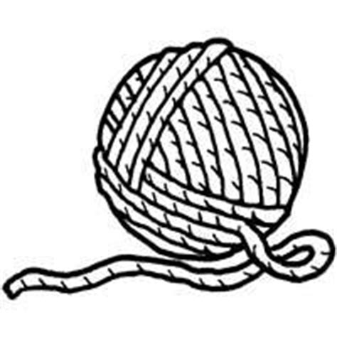 coloring pages for yarn craft 187 coloring pages 187 surfnetkids