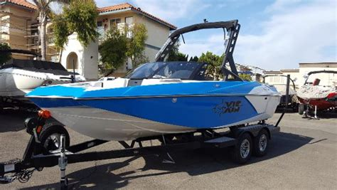 axis a20 used boats for sale axis a20 boats for sale boats
