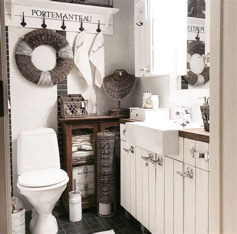 riviera bathrooms bathroom on pinterest