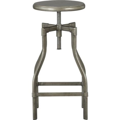 17 best images about cool barstools on bicycle