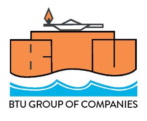 Plumbing Supplies Surrey by Bathroom Supplies Btu Supplies Ltd Plumbing Merchants
