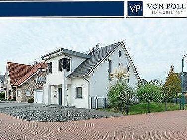 haus kaufen in düsseldorf kaiserswerth h 228 user kaufen in kaiserswerth