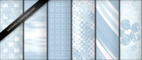 blue photoshop patterns by apricum on deviantart baby blue photoshop patterns by webtreatsetc on deviantart