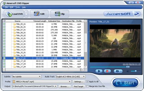 dvd format movies download how to rip dvd to video audio files like avi wmv mpeg flv