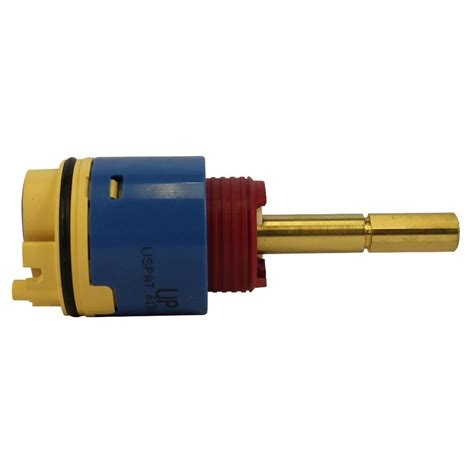 Aquasource Shower Faucet Parts by Shop Danco Plastic Tub Shower Repair Kit For Aquasource