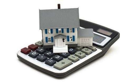 tasacion de piso tasaciones pisos gratis definanzas